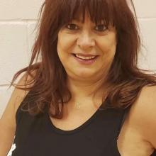 Georgia Coco's picture