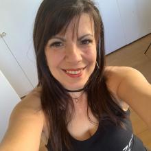 Valerie Mustafay - Brisbane's picture
