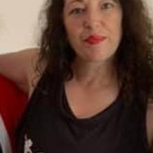 Sophie Ignatiou's picture