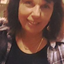 Irene Melachrinos's picture