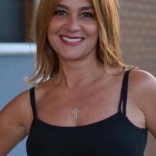 Sophia Zapantis's picture
