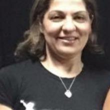 Angela Sercomb's picture